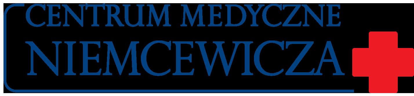 Centrum Medyczne Niemcewicza